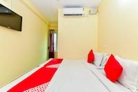 OYO 37764 Ghala Tourist Home