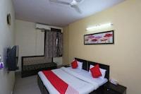 OYO 37765 Sumitra Inn