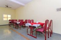 SPOT ON 37768 Hotel Jayraj SPOT