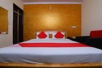 OYO 37773 Hotel J Joy