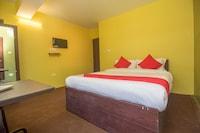 OYO 37777 Hotel Rosedell Inn