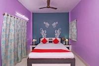 OYO 37779 Hotel Nalanda City & Restaurant