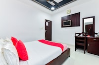 OYO 37783 Kuwait Residency
