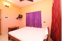 SPOT ON 37802 Hotel Sonamoni SPOT