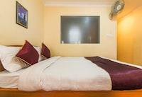 OYO 363 Himalayan House Resort
