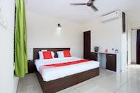 OYO 37808 Hotel Charminar