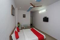 OYO 37817 Hotel Paradise