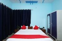 OYO 37818 Shraddha Villa