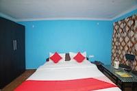 OYO 37820 Hotel Anand Regency