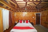 OYO 37824 Shri Home Annexe