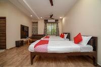 OYO 37826 Rajmahal Khindsi Resort Deluxe