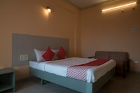OYO 37830 Hotel Aakar International