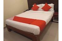 OYO 37838 Bahavni Residency