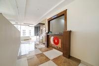 Capital O 37841 Hotel Jb Residency Deluxe