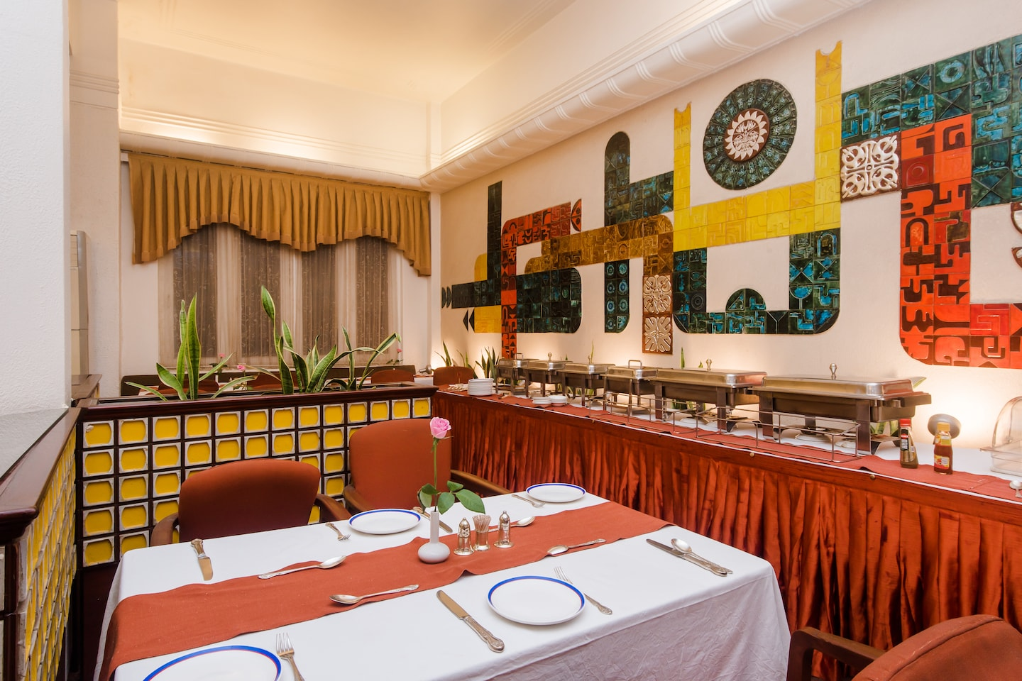 Oyo 635 West End Hotel Mumbai Mumbai Hotel Reviews