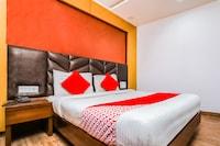 OYO 37843 Hotel Stay Inn