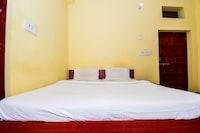 SPOT ON 37845 Hotel Bhanwar Vilas SPOT