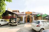 SPOT ON 37851 Hotel Naina SPOT