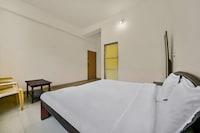 SPOT ON 37855 Shri Haldighati Resort SPOT