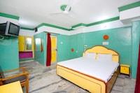 SPOT ON 37861 Locham Guest House