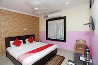OYO 3676 Hotel Sai Sandpiper