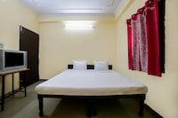SPOT ON 37866 Sarovar Guest House SPOT