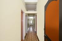 SPOT ON 37875 Hotel Kirtti Inn SPOT