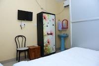 SPOT ON 37877 Hotel Sonar Bangla SPOT