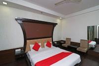 OYO 37891 Hotel Empire Grand
