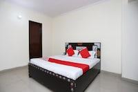 SPOT ON 37899 Hotel Divine SPOT