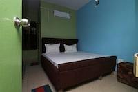 SPOT ON 37907 Hotel Devdoot SPOT