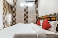 SPOT ON 37914 Hotel Kalindi SPOT
