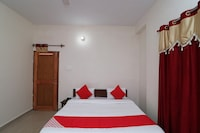 OYO 37920 Char Chinar Guest House