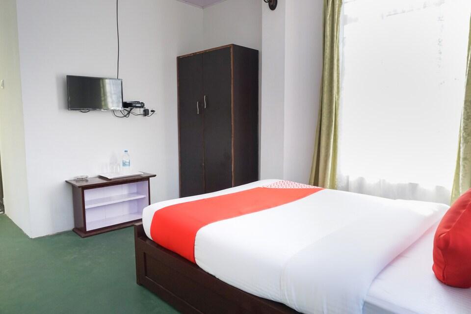 OYO 37922 Deli-baiar Guest House