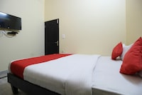 OYO 37949 Stay Inn
