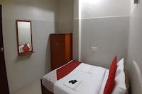 OYO 37951 Lrm Hotels