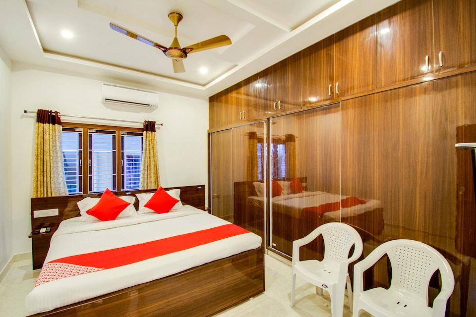 OYO 37958 Rvn Guest Inn