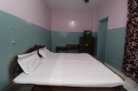 SPOT ON 37960 Hotel Krishna Plaza SPOT
