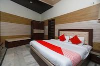 OYO 37971 Mayur Resort