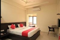 OYO 37982 Hotel Ashoka Deluxe