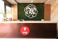 OYO 37982 Hotel Ashoka