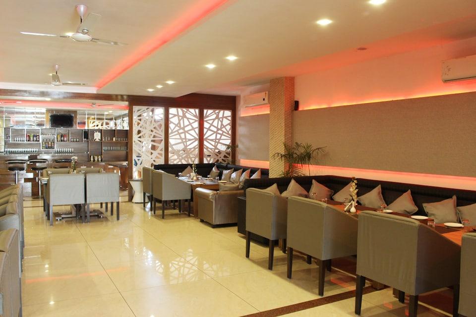 OYO 13839 Hotel Narula, Saharanpur Road Dehradun, Dehradun