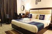 OYO 13839 Hotel Narula