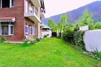 OYO 37990 Aggarwal Cottage