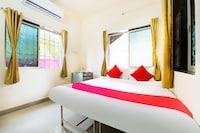 OYO 37997 Rk Resort Saver