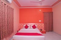OYO 38002 Taj Moti Mahal