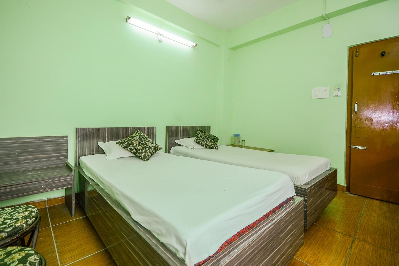 SPOT ON 38003 Hotel Vandana -1