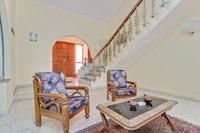OYO Home 38007 Cozy Stay Dehradun