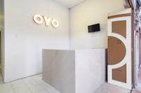 OYO 835 Metropolitan Home Stay