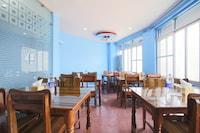 SPOT ON 365 Nepaltop Hotel & Lodge